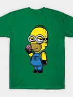 Simpion T-Shirt