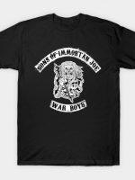 Sons of Immortan Joe T-Shirt