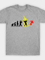 Speedster Evolution T-Shirt
