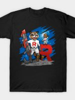 Team R T-Shirt