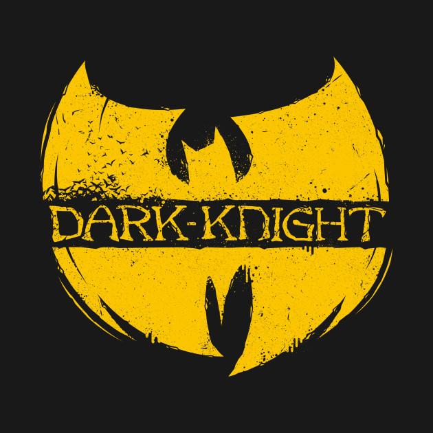 Wu Knight