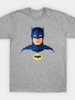 60s Batman T-Shirt