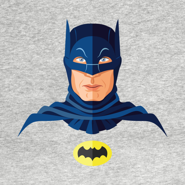 60s Batman