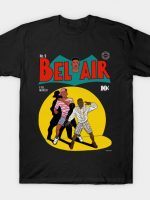 Bel Air T-Shirt