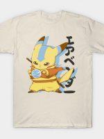 Bendermon T-Shirt