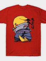 Chudori T-Shirt