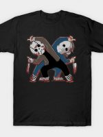 Crocs Fusion T-Shirt