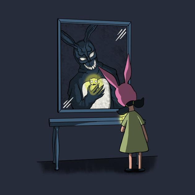 Darko Reflections