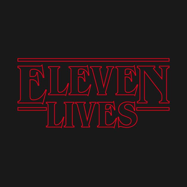 EL LIVES
