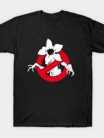 GORGONBUSTER T-Shirt