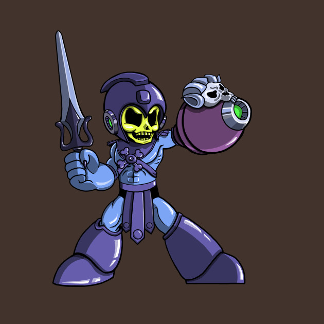 Mega-Tor