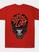 Pennymorph T-Shirt