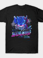 80's Sound T-Shirt