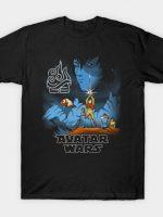 Avatar Wars T-Shirt