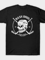 BASH BROS T-Shirt