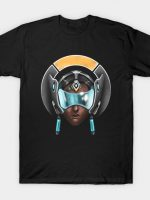 Bender of Reality T-Shirt