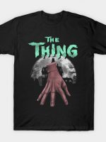 Beware of the Thing T-Shirt