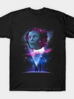 Galactic Princess T-Shirt