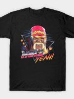 Hell Yeah!! T-Shirt