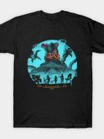 Hylian Guardians T-Shirt