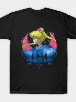 Inner Senshi T-Shirt