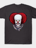 It- Pennywise T-Shirt