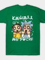 Kawaii Af T-Shirt