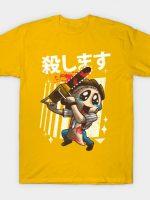 Kawaii Kill T-Shirt