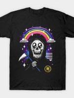 Kawaii of Death T-Shirt