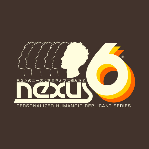 N6 Retro