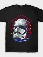 Rad Trooper T-Shirt