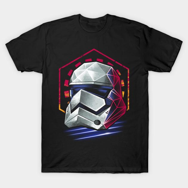 Rad Trooper