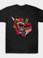 Slash Bandicoot T-Shirt