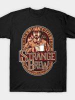 Strange Brew T-Shirt