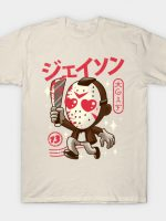 TGIF Kawaii T-Shirt