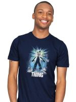 THE ANY THING T-Shirt