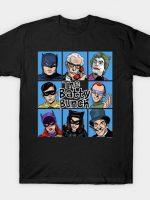 The Batty Bunch T-Shirt
