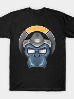 The Gorilla T-Shirt