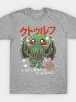 The Great Old Kawaii T-Shirt