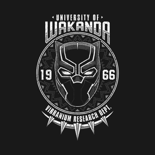Wak-U