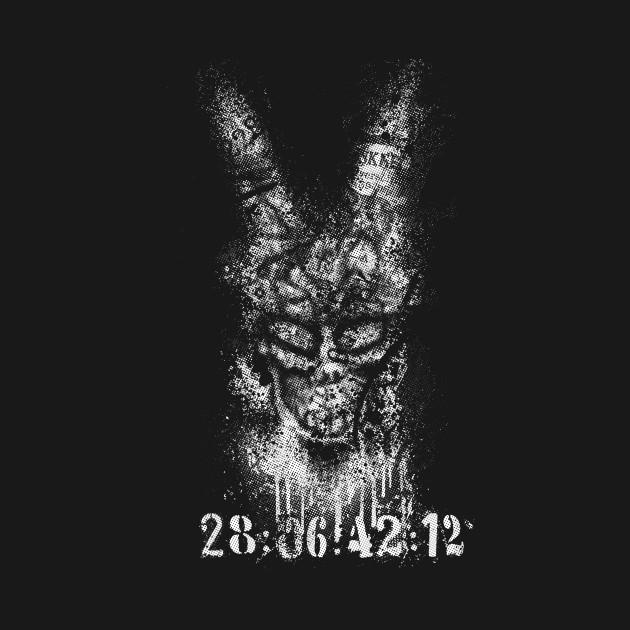 28:06:42:12
