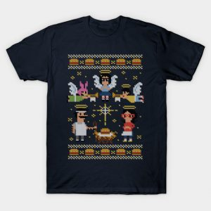A Juicy Delicious Christmas