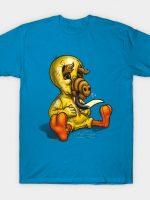 Alf trick T-Shirt