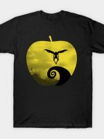 Apple Nightmare T-Shirt
