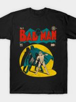 Badman T-Shirt