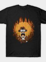 Bananas Of Doom T-Shirt