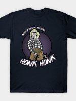 Beetlejuice Honk Honk T-Shirt