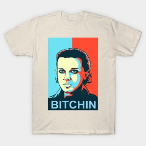 Bitchin Eleven