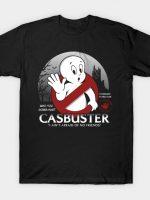 Casbuster T-Shirt