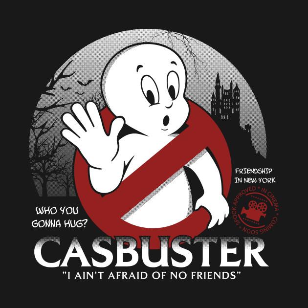 Casbuster